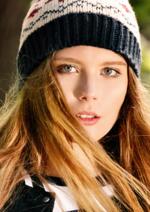 Promoções e descontos  : Coleção rapariga outono-inverno 2016-17