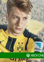 Catalogues et collections Micromania : FIFA 17 : La démo est disponible