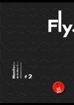 Catalogues et collections Fly : Manifeste de la déco libre