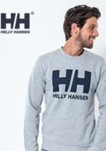 Catalogues et collections chausport : Retrouvez une large collection de sweats et hoodies