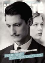 Journaux et magazines UGC : Feuilletez le magazine du mois de septembre 2016
