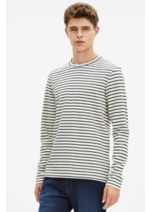 Catalogues et collections Celio : inspirations scandinaves