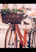Bons Plans Mercure LEVALLOIS PERRET : Repartez en vacances à partir de 35€
