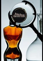 Jeux concours Nocibé Parfumerie : Tentez de gagner de nombreux cadeaux