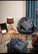 Catalogues et collections Casa Bern - Wankdorf : Découvrez l'assortiment meubles