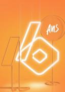 Promos et remises BHV HOMME PARIS 4 : Les 6 jours du BHV MARAIS Edition 160 ans !
