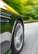 Promos et remises Speedy : Jusqu'à -40€ sur vos pneus Hankook