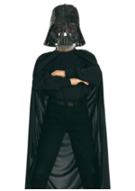 Catalogues et collections JouéClub : Trouvez votre déguisement pour Halloween