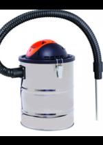 Catalogues et collections ELECTRO DEPOT : L'aspirateur de cendres Exceline à 29,98€