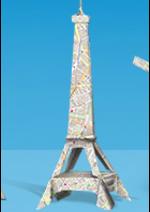 Catalogues et collections Gare SNCF : Les bons plans city break