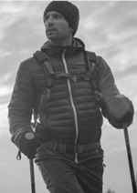 Catálogos e Coleções DECATHLON : Seleção caminhada & montanha