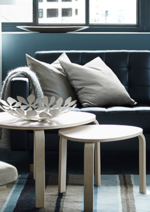 Promos et remises IKEA : Faites vous plaisir jusqu'à -20% !
