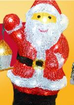 Catalogues et collections ELECTRO DEPOT : Tout pour votre déco de Noël