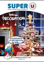 Promos et remises  : Spécial décoration