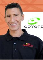 Bons Plans Carglass : 2 ans d'abonnement offerts à l'application Coyotte