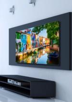 Bons Plans Boulanger : 500€ remboursés sur une sélection de TV OLED 4K LG