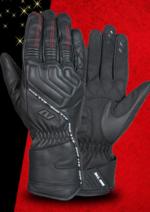 Bons Plans Dafy moto : TVA offerte sur une sélection de gants cartifiés CE