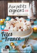 Prospectus Carrefour Rambouillet : Aux petits oignons
