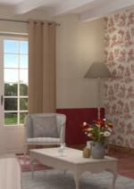 Catalogues et collections 4 murs : Style : Cottage