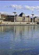 Catalogues et collections Hotel Formule 1 : Votre chambre à Lyon à partir de 26€