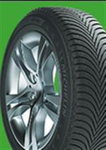 Bons Plans Feu Vert : Le pneu à 35€, venez en profiter