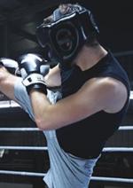 Catalogues et collections DECATHLON : Découvrez la marque de boxe de Decathlon