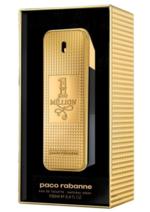 Promos et remises Nocibé Parfumerie : Soldes jusqu'à -70%