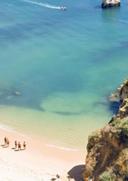 Catalogues et collections Havas Voyages FORBACH : Partez à la découverte du Portugal