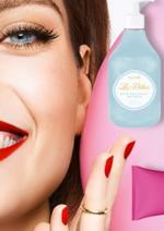 Catalogues et collections Nocibé Parfumerie : Découvrez ne exclusivité les gammes LesDélices