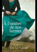 Promos et remises France loisirs : Soldes jusqu'à -70% sur une sélection d'articles