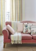 Catalogues et collections Madura Levallois Perret : Venez découvrir la sélection mobilier