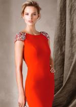 Promos et remises Pronovias : Soldes jusqu'à -50% sur une sélection robes et accessoires