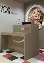 Promos et remises Vog coiffure : Profitez des soldes dans votre salon !