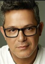 Promoções e descontos Opticalia : 2x1 em óculos de marca
