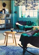 Promos et remises IKEA : Faites-vous plaisir avec les soldes !