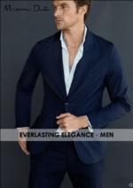 Promos et remises  : Everlasting Elegance - Men