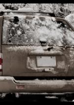 Catalogues et collections Allianz : Retrouvez l'assurance auto