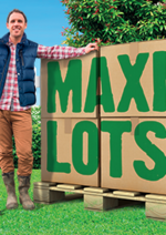 Promos et remises Point Vert Le Jardin : Maxi lots maxi affaires