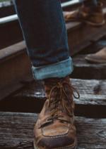 Promos et remises  : -50% sur le 2ème jeans homme ou femme