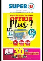 Promos et remises  : Un jardin tout en nouveautés
