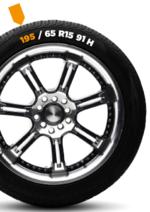 Catalogues et collections Speedy : Retrouvez toutes les marques de pneu