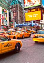 Promos et remises  : Votre voyage à New-York pas cher avec Thomas Cook