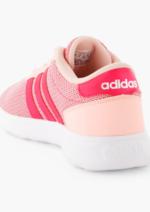 Catalogues et collections La Halle : L'Adidas Néo, venez la découvrir