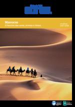 Catálogos e Coleções Abreu : Marrocos 2017-2018