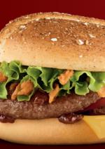 Catalogues et collections Quick : Craquez pour la sandwixh Long Barbecue