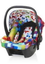 Promos et remises Autour de bébé : DESTOCKAGE -30%