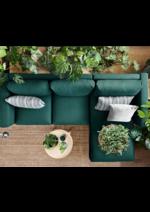 Promos et remises  : Créez votre zone de confort