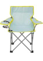 Promos et remises  : Accessoires de camping à partir de 5€