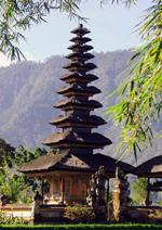 Catalogues et collections E.Leclerc voyages : Partez à la découverte de Bali