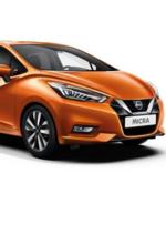 Catalogues et collections Nissan : Optez pour la nouvelle Micra